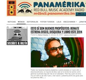 http://panamerika.fm/blog/esto-si-son-buenos-propositos-remate-estrena-disco-disquera-y-libro-este-2014/