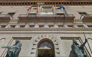 El Ayuntamiento impone tres sanciones graves a FCC