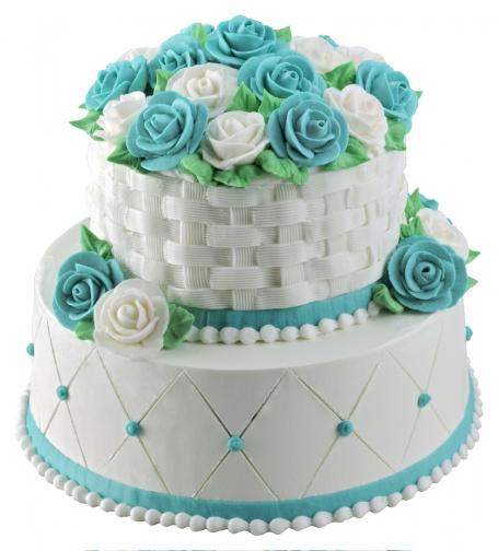 Inside Cake Designs