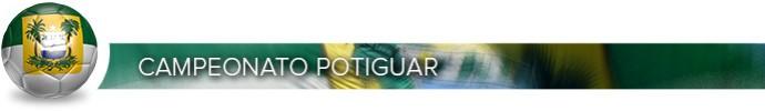 Campeonato Potiguar 2017