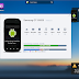 AirDroid vulnerability allows hackers to perform Dos attack from your Android device
