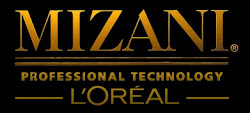 Mizani
