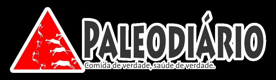 Paleodiário