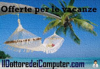 offerte vacanze