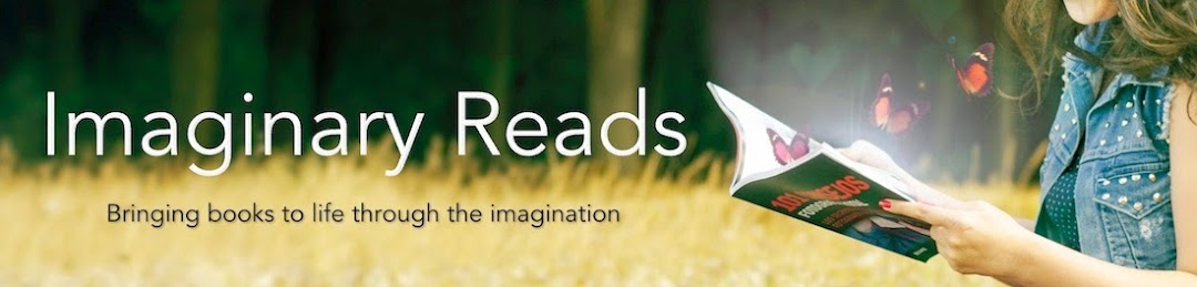 Imaginary Reads