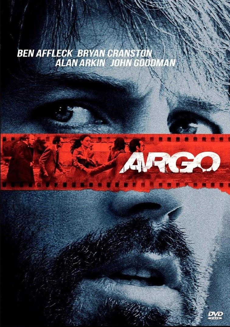 Argo – Dublado (2012)