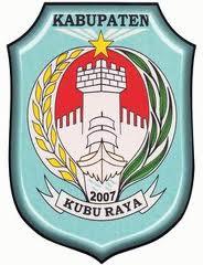 Info Penerimaan CPNS 2012 Kabupaten Kubu Raya – Kalimantan Barat