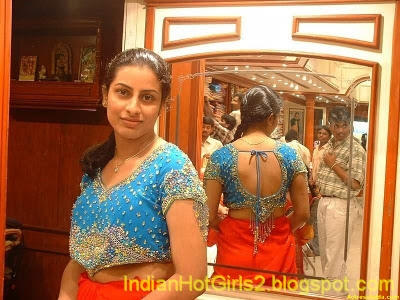 montgomery village hindu personals We take you around montgomery village to find out what it's like to call it home.