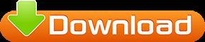 ดาวน์โหลดแมพดอทเอ Download DotA v6.70c OMG AI v0.4 Map