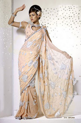 http://1.bp.blogspot.com/-GUucognQqa4/TWsfXJePUwI/AAAAAAAAAGs/cPv2Pbxy7Hc/s1600/indian-wedding-saree-3.jpg