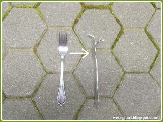 Fork=Scraper wesens-art.blogspot.com