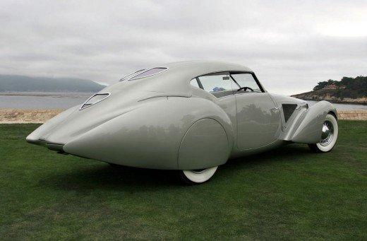 1937+Delage+D8-120+S+Pourtout+Aero+Coupe+%25281%2529.jpg