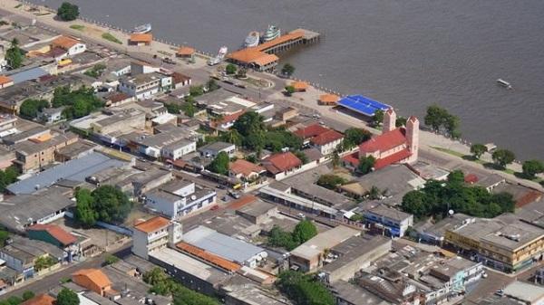 Celpa tem 15 dias para melhorar fornecimento de energia em Itaituba