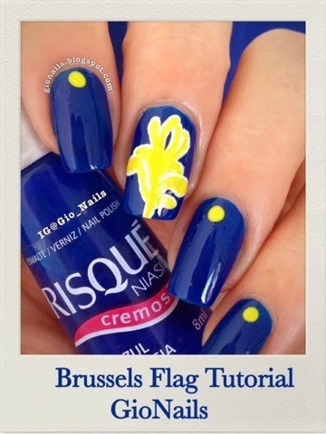 http://gionails.blogspot.be/2014/04/brussels-flag-tutorial.html#more