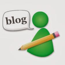 Lets Blog!