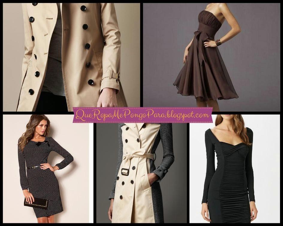 QUE ROPA ME PONGO PARA CONOCER A LOS PADRES DE MI NOVIO - Como vestirme para conocer a mis futuros suegros moda