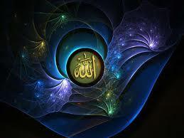 islamic songs mp3