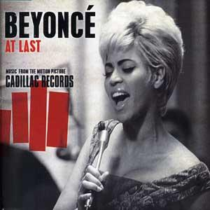 playing etta james in the movie cadillac records really changed me. Cars Review. Best American Auto & Cars Review