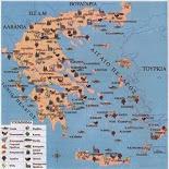 ΧΑΡΤΕΣ - ΠΡΟΣΑΝΑΤΟΛΙΣΜΟΣ