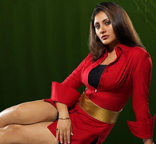 Rimi Sen Bollywood Actress, Rimi Sen Hot Photos, Rimi Sen Pics