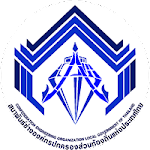 สมาพันธ์ช่างองค์กรปกครองส่วนท้องถิ่นแห่งประเทศไทย