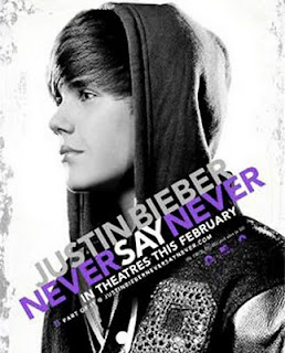 Justin Bieber Mediafire on Baixar Justin Bieber  Never Say Never Download Gr  Tis