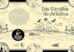 Los Círculos de Ariadna