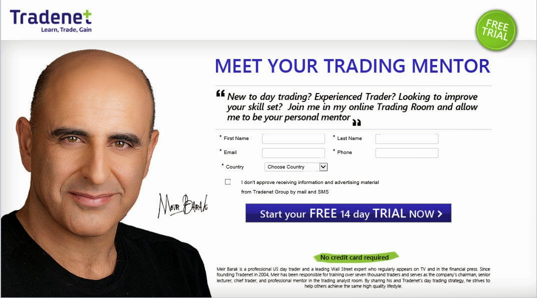 http://youtube.tradenet.co.uk/trading-room