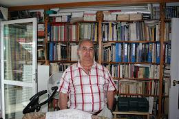 Manuel Herranz
