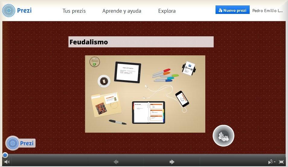 http://prezi.com/dt99sr74mqtl/feudalismo/