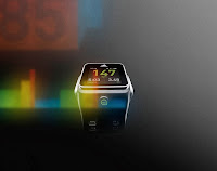 adidas miCoach SMART RUN