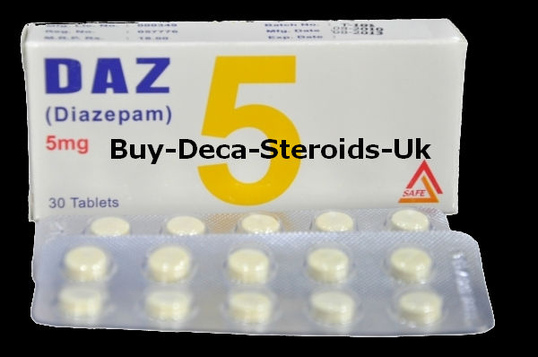 buy diazepam online europe map