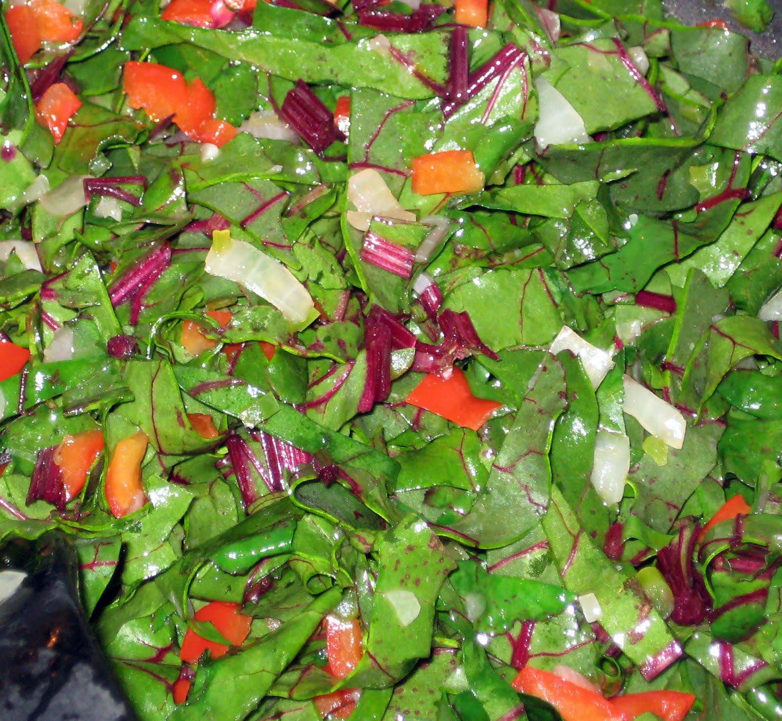 beet+greens.JPG