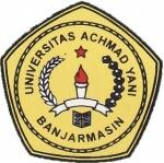 Universitas Achmad Yani Banjarmasin