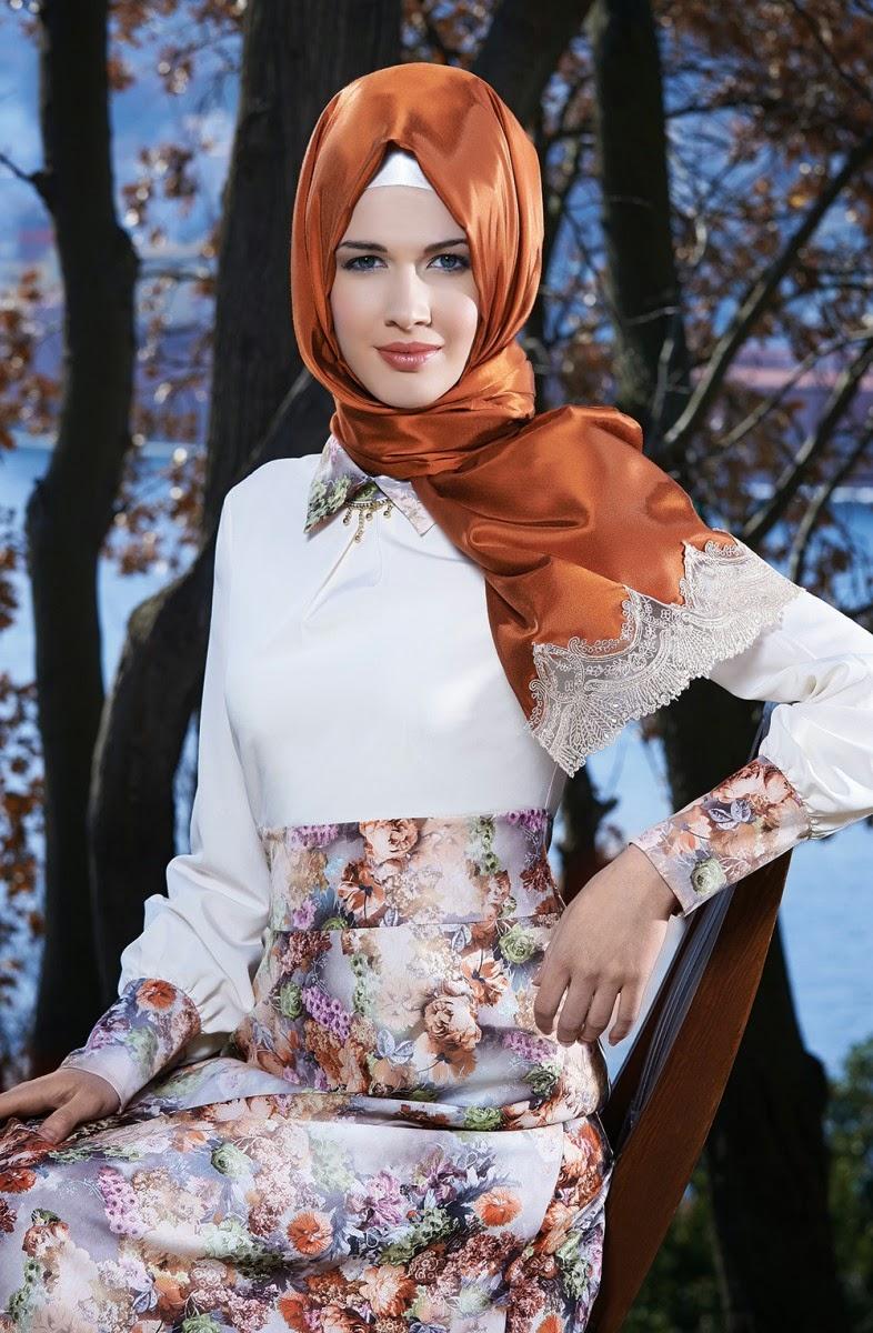 ipekdal-hijab-turk-moderne