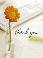 наградка от Тамары