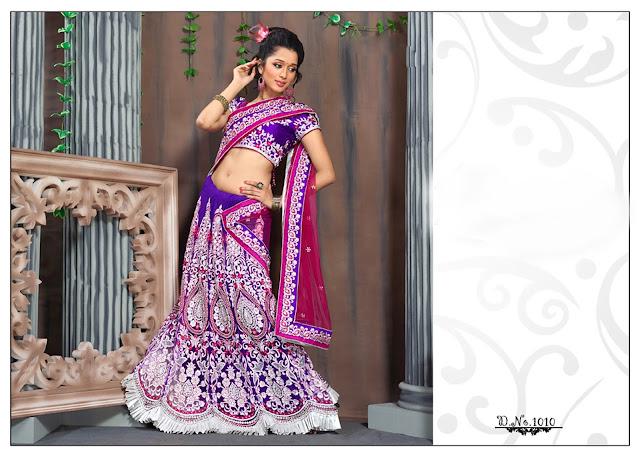 Net Saree, Wedding Lehenga Choli, Latest Wedding Saree, Net Applique Lehenga Style Saree, Lehenga sarees