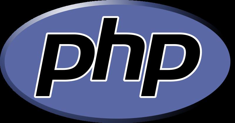 Lectii php gratuite - Citeste o lectie php pe zi