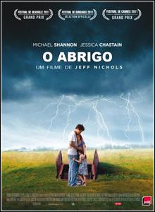 >Assistir Filme O Abrigo Online Dublado 2012