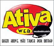 RADIO WEB ATIVA