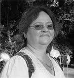 Teresa Buchholtz