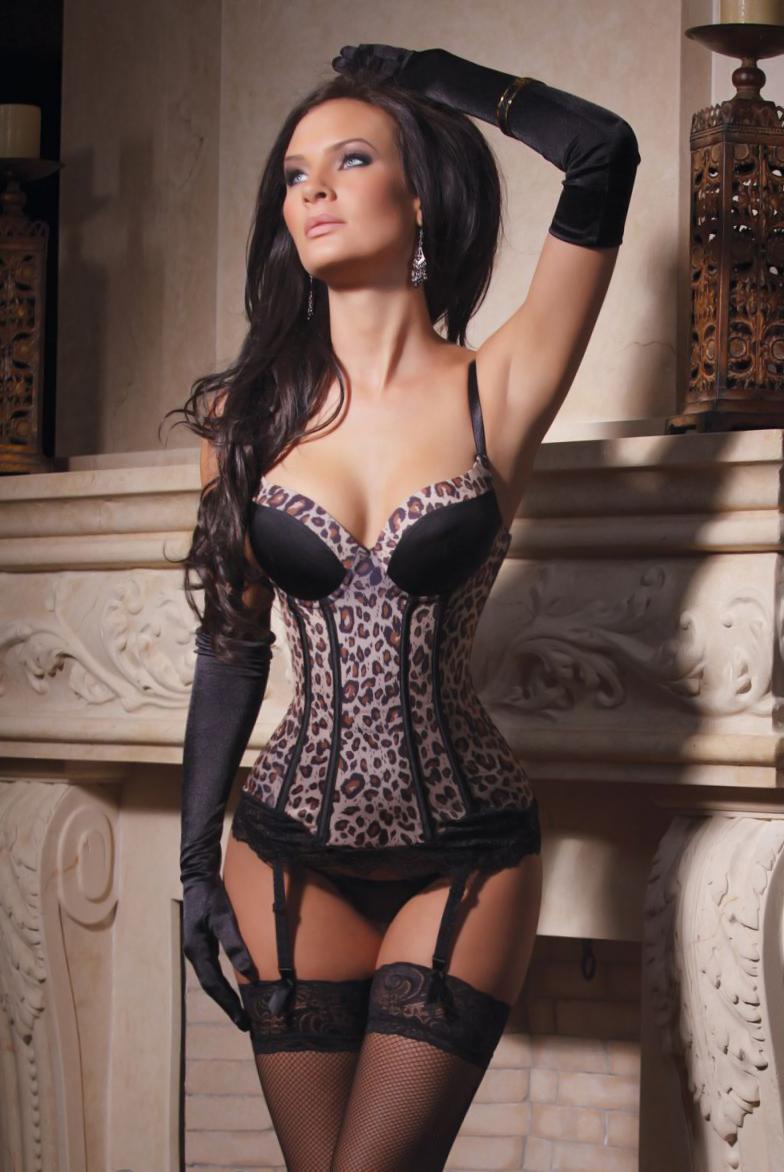 corset+(18).jpg