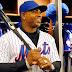 Yoenis Céspedes decidido a ayudar a Mets a volver a la Serie Mundial