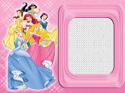 Triunfaron las princesas y .