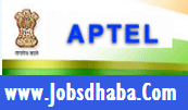 Appellate Tribunal for Electricity, APTEL Recruitment, Sarkari Naukri