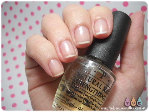 natural-nail-strengthener-opi