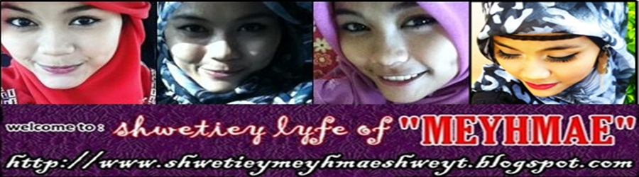 "✿ Shwetiey lyfe of ""♏ℯ¥ℏℳαℯ"" ✿"