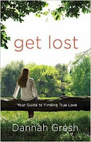 http://www.amazon.com/Get-Lost-Your-Guide-Finding/dp/0307730638/ref=sr_1_1?ie=UTF8&qid=1432314070&sr=8-1&keywords=get+lost+by+dannah+gresh#reader_0307730638