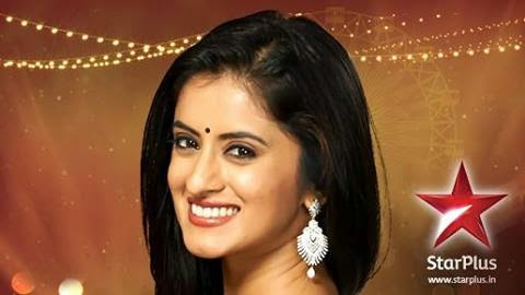 Mihika Verma HD Wallpapers Free Download