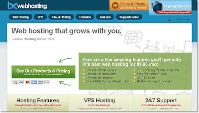 https://www.ixwebhosting.com/templates/ix/v2/affiliate/clickthru.cgi?id=Eduarea
